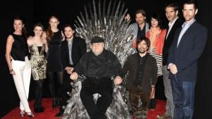 gty_game_of_thrones_sk_140606_16x9_992