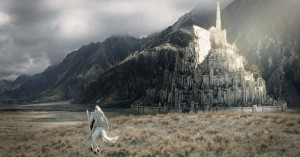 lord-ring-minas-tirith-city-crowdfunding-jonathan-wilson-fb__700