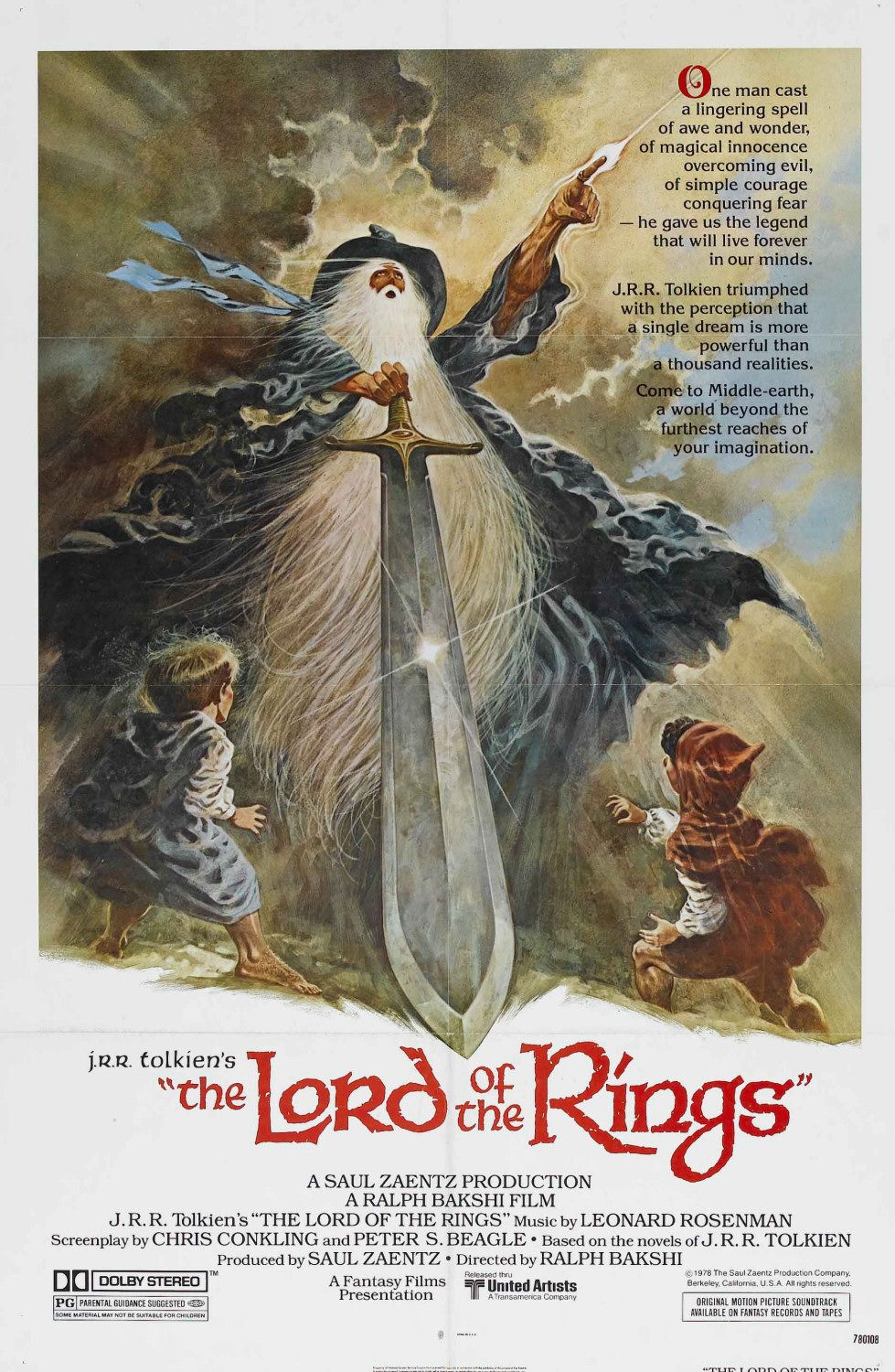 LORD-OF-THE-RINGS_Bakshi_poster