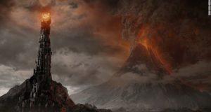 160512135256-mount-doom-exlarge-169