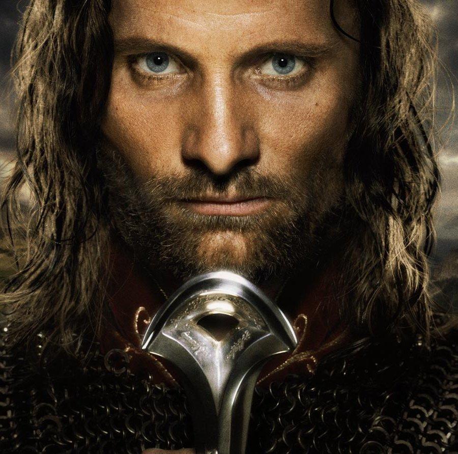 https://arda.ir/wp-content/uploads/2018/05/Aragorn.jpg