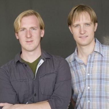 JD Payne & Patrick McKay