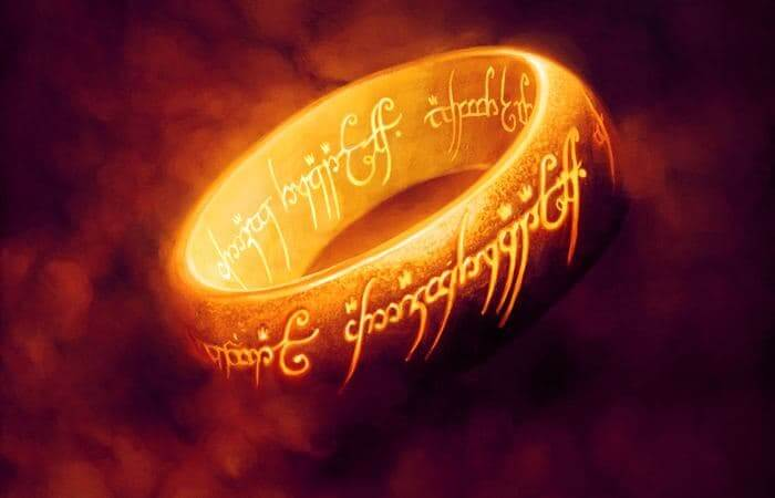 بازی Lord of the Rings MMO آمازون لغو شد