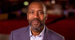 حضور هابیتهای سیاه پوست در سریال ارباب حلقهها تایید شد